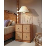 Century Classics Collection NIGHTSTAND