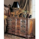 Century Classics Collection NORMAN CHEST