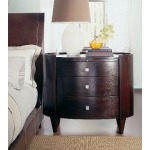 Century Classics Collection OVAL CHEST