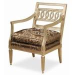 Century Essentials Athens Chair