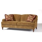 Century Essentials Clifton Sofa without Casters