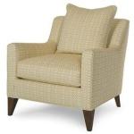 Century Essentials Hanover Chair