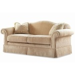 Century Essentials Kings Hill Sofa