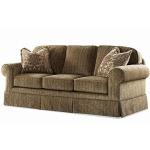 Century Essentials Norfolk Sofa