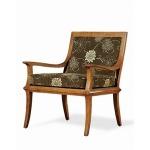 Century Essentials Paloma Chair