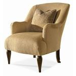 Century Essentials Tim Chair