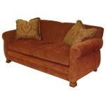 Century Essentials Wilson Sofa