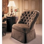Century Signature CHAIR