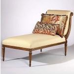 Century Signature Chaise
