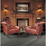 Century Signature Godwin RAF Chair