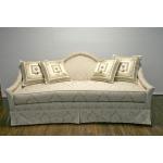 Century Signature Jacolyn Sofa