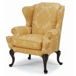 Century Signature Larkin Chair