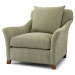 Century Signature Marin Apt Chair
