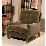 Century Signature Sharpe Chair