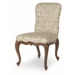 Charlotte Moss New Orleans Dining Chair