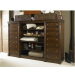 Chelsea Club Collection DANVERS BACHELOR CHEST