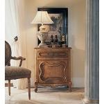 Coeur de France & Bordeaux Collection BERROD CHEST
