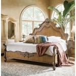 Coeur de France & Bordeaux Collection HEADBOARD