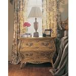 Coeur de France & Bordeaux Collection MARTEL COMMODE