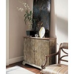 Consulate Collection SALON DOOR CHEST