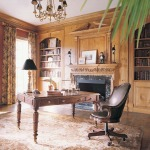 Century Chair Savoy Executive Chair