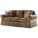 Century Studio Essentials Norfolk Sofa
