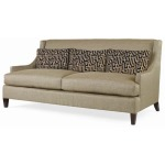 Century Studio Essentials Palmer Sofa