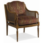 Century Chair Bangor Chair