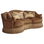 Century Signature Bayview Sofa