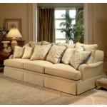 Century Signature Kennedy Sofa