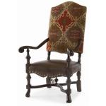 Century Chair Rockbridge Chair