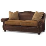 Bob Timberlake Upholstery Dek's Sofa