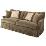 Century Signature Barrow Sofa