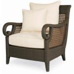 Denpasar Lounge Chair