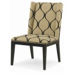 Mesa Tempe Dining Side Chair