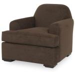 Thomas O'Brien - Upholstery - Carmen Chair
