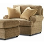 Elegance Canyons Chair