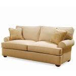 Elegance Cornerstone Sofa