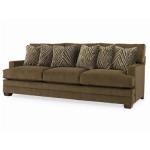 Elegance Delray Large Sofa