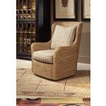 Elegance Jay Swivel Chair