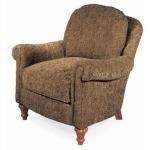 Elegance Kenton Chair