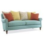 Elegance Kenton Sofa