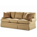 Elegance Lexington Sofa