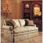 Elegance Sock Trilogy Apartment Sofa
