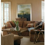 Elegance Tanner LAF Chaise