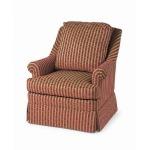 Elegance Tyler Chair
