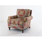 Elegance Willard Chair