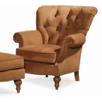 Elegance Winfield Chair