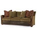 Century Home Elegance Camden Sofa