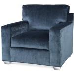 Elegance Cornerstone Chair